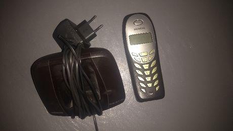 Telefon Siemens Gigaset A140