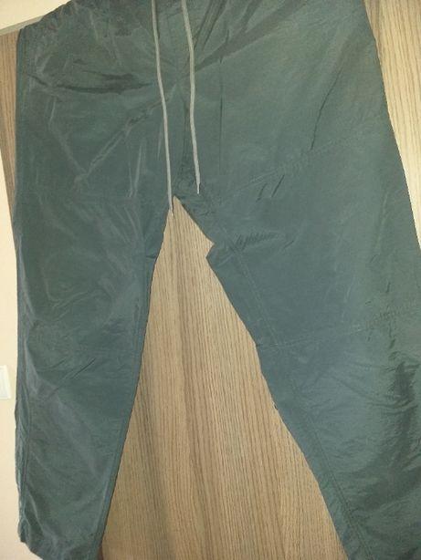 Sprzedam sportowe spodnie dresowe męskie firmy M&S Man