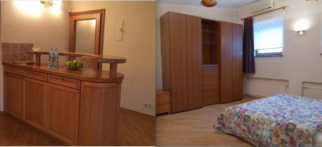 Квартира 70 кв м ул Л Толстого, г Киев