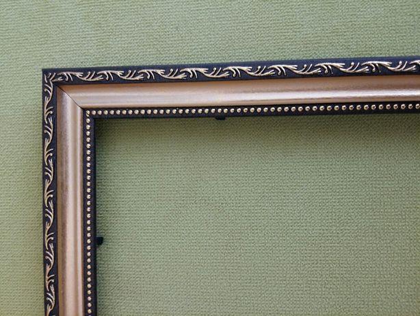 Рамка для картин 29×39