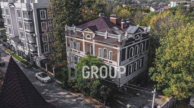 Продажа дома ул. Шмидта Отто   в Киеве / W-6395403