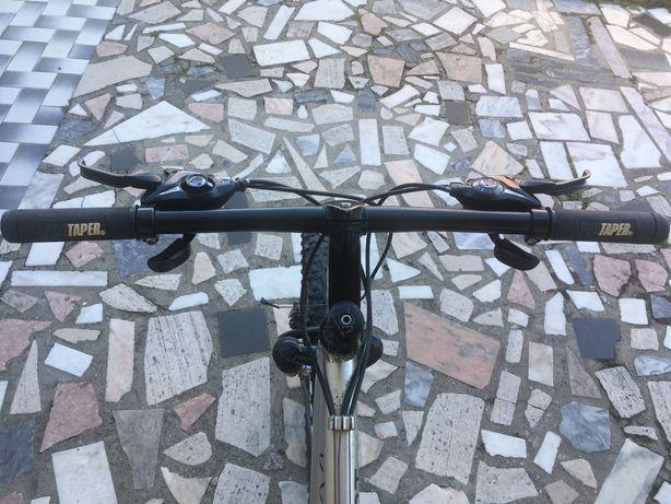 Kx 205 sport