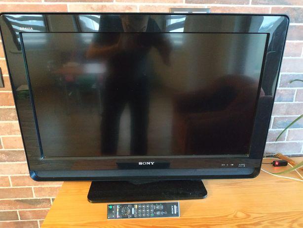 Telewizor Sony kdl 32 s 4000