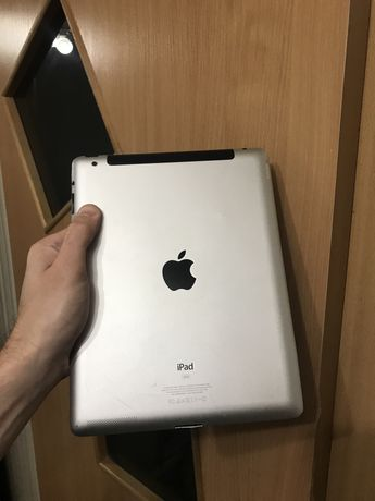 Планшет Apple Ipad 2 3g 32gb