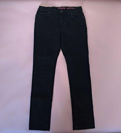 Чёрные джинсы Children's Place