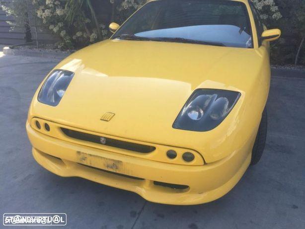 Fiat Coupe 2.0 turbo 16v para peças