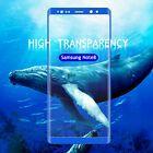 Стекло Самсунг Samsung Galaxy S7, S8