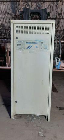 Ładowarka Prostownik 48V 250A