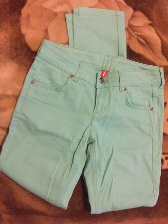 Продам недорого штаны