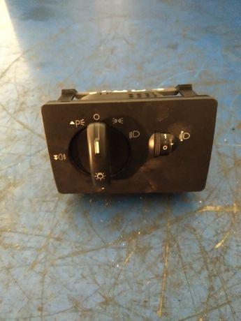 Przełącznik włącznik świateł Ford C-Max Stan BDB europa