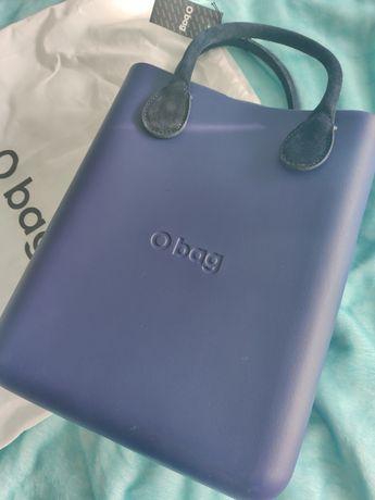 Nowa torebka OBag