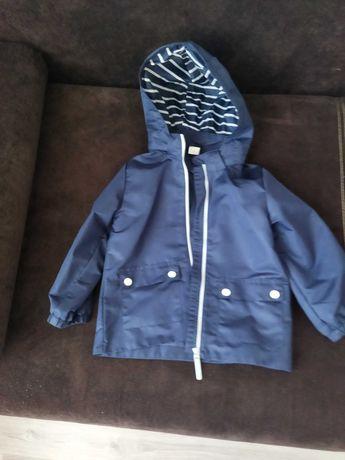 Sprzedam kurtkę HM  104