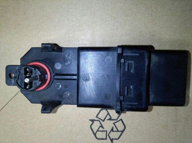 Modulo de vidros eléctricos Renault temic 0675