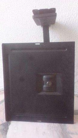 suporte tv e dvd (2 unidades)