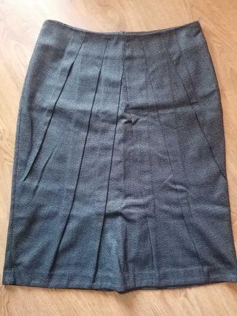Spódnica MONNARI rozmiar 38