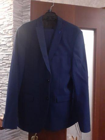 Свадебный  костюм Zara