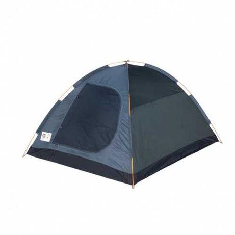 Палатка STYLEBERG 120 х 210 х 95 см