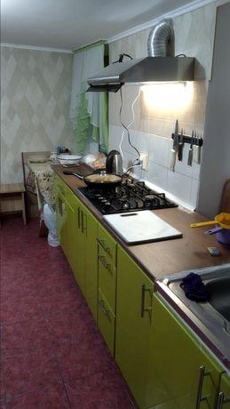 Мелкий ремонт ,кладка плитки,гипсокартон,стяжка. Холодная Балка Дачное