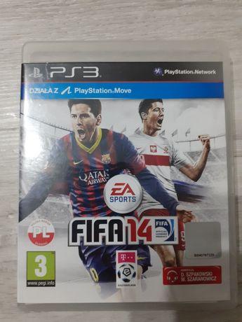 Zamienię lub sprzedam gry na PS3