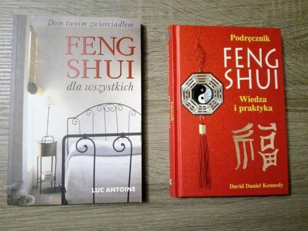 Feng shui 2-pak