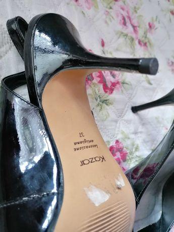 Buty damskie   KAZAR