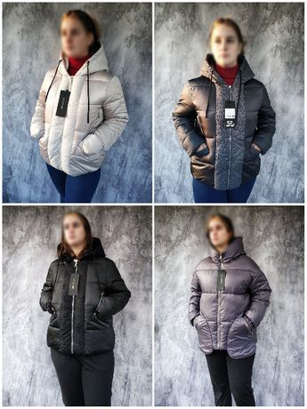 Куртка женская,холодная весна-осень,ОЛХ-доставка УП-Экспресс бесплатно