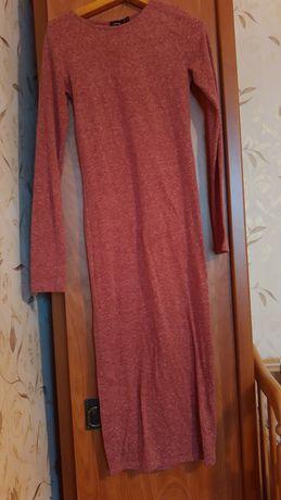 Платье asos. Размер xs