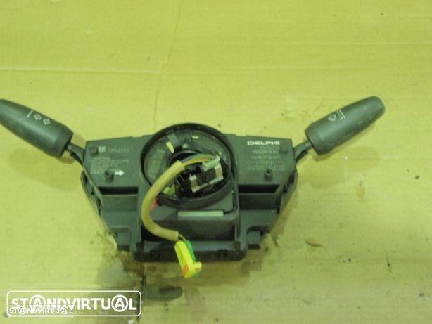 Comutador luzes / piscas c/ fita de Airbag CORSA D ( 2011 )