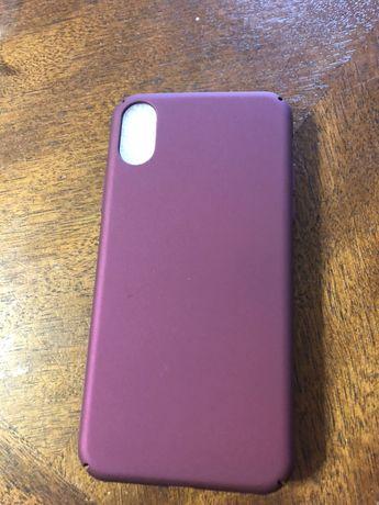 Чехол на iPhone ,на 6s