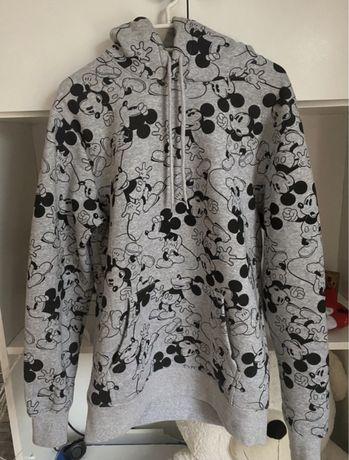 Bluza Muszka Miki H&M