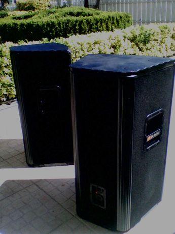 2 colunas JBL Mega Pechincha!