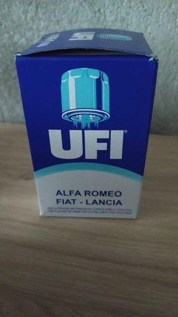 Filtr do oleju Alfa Romeo/Fiat/Lancia