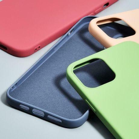 Capas para Iphone 12/12 Pro/12 Pro Max