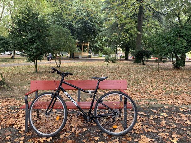 Bicicletas para alugar/ Rent a bike