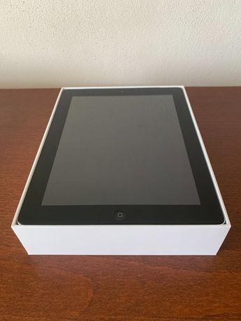 Apple iPad 32 GB A1430 klasyk w idealnym stanie