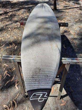 """Prancha de surf Board Culture 5'9"""""""