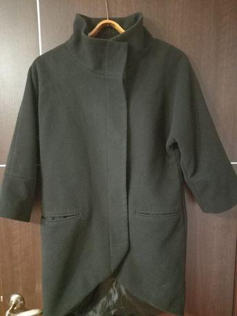 Пальто осеннее реглан