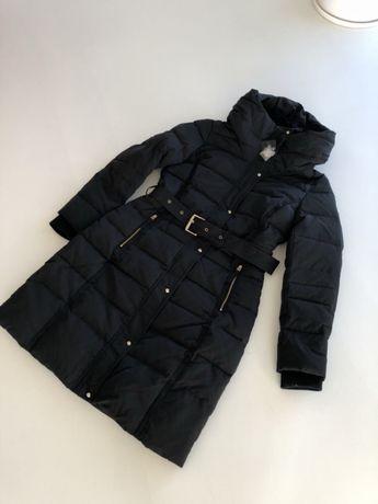 Zara Basic kurtka płaszcz nowość okazja