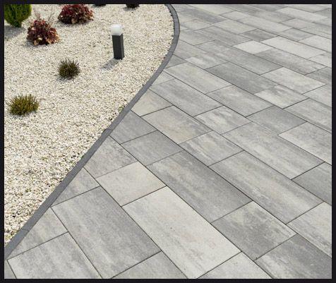 kostka betonowa brukowa azury jumby Bruk-Bet płyty tarasowe chodnikowe