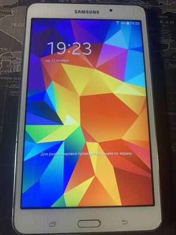 Планшет Samsung Galaxy Tab 4 7.0 T230