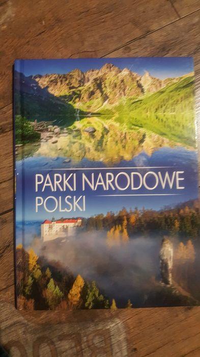 Parki narodowe Polski Gdańsk - image 1
