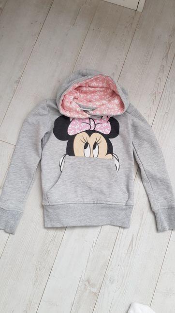 Bluza Minni Mouse