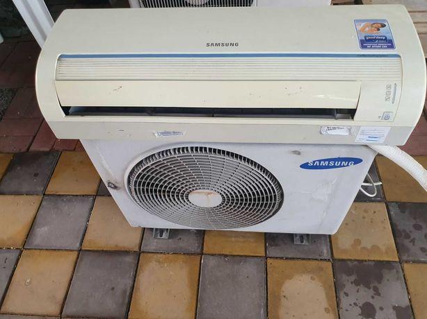 СРОЧНО Panasonik air conditioner модель CS-PA12GKD