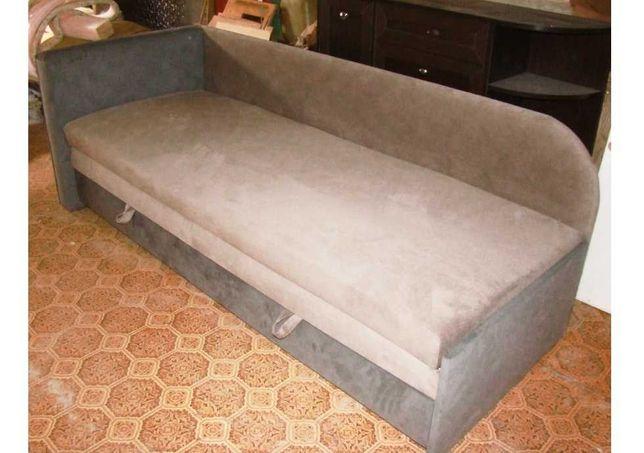 Подростковый  раскладной диван тахта Sitilus140