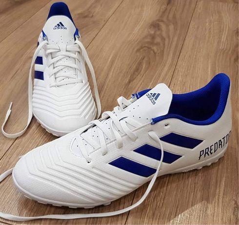 Buty sportowe/halówki Adidas Predator