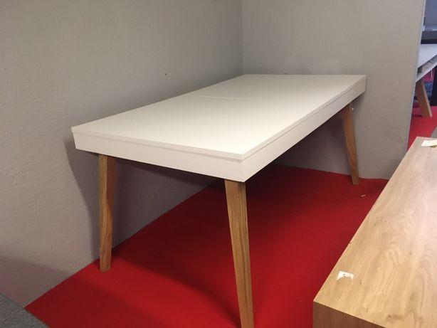 Stół vox creative bialy