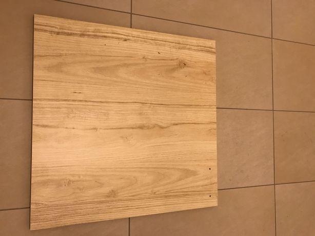Front mebli kuchennych IKEA