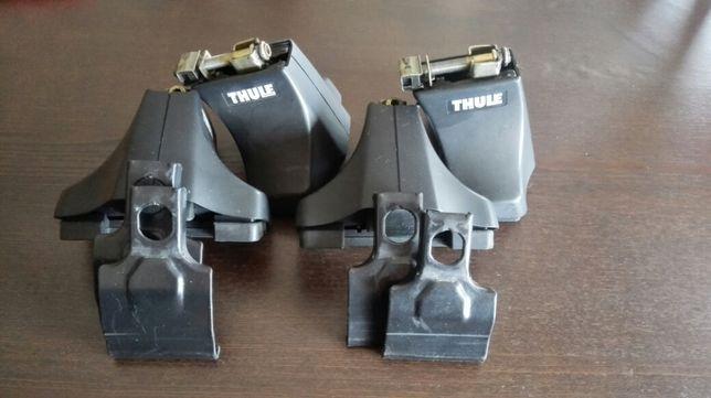 Suporte Thule 750
