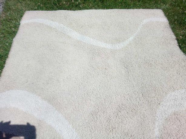 dywan pokojowy 160x230 cm