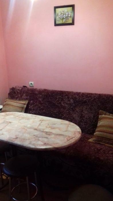 Квартира для приезжих-1